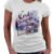 Camiseta Feminina -  Read to Escape - Imagem 1