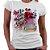 Camiseta Feminina -  Não vivo sem Livros - Imagem 1
