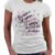 Camiseta Feminina - Ler não é só uma Paixão - Imagem 1