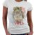 Camiseta Feminina - Good Vibes - Imagem 1