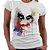Camiseta Feminina - Harley Quinn - Imagem 1