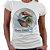 Camiseta Feminina - Irmãos Maddox - Imagem 1