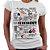 Camiseta Feminina - Divergente - Elementos - Imagem 1