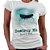 Camiseta Feminina - Destroy - Me - Imagem 1