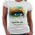 Camiseta Feminina - Ignite - Me - Imagem 1