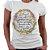 Camiseta Feminina - Frase livro diário de uma Paixão - Imagem 1