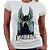 Camiseta Feminina - Livro Fallen - Anjo Luce - Imagem 1