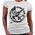 Camiseta Feminina - Jogos Vorazes - Tordo - Imagem 1