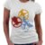 Camiseta Feminina - Jogos Vorazes - Imagem 1