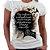Camiseta Feminina - Jogos Vorazes - Peeta - Quote - Imagem 1