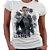 Camiseta Feminina - Jogos Vorazes - Peeta - Imagem 1