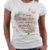 Camiseta Feminina - A Cabana - O Amor - Imagem 1