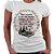Camiseta Feminina - A Cabana - Não importa - Imagem 1