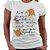 Camiseta Feminina - A Cabana - Agradecer - Imagem 1