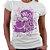 Camiseta Feminina - Alice - We're all Mad - Imagem 1