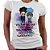 Camiseta Feminina - A culpa é das Estrelas - Dias Numerados - Imagem 1