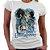 Camiseta Feminina - Pans Labyrinth - Blue - Imagem 1
