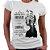 Camiseta Feminina - Divergente - Quote - Imagem 1