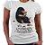 Camiseta Feminina - Animais Fantásticos - Pelúcio - Imagem 1