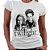 Camiseta Feminina - Twilight - Imagem 1