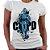 Camiseta Feminina - C3PO - Imagem 1