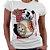 Camiseta Feminina - Star Wars BB8  - Panda - Imagem 1