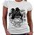 Camiseta Feminina - Star Wars - Personagens - Imagem 1