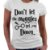 Camiseta Feminina - Harry Potter - Don't let the Muggles - Imagem 1
