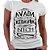 Camiseta Feminina - Harry Potter - Avada Kedavra - Imagem 1