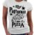Camiseta Feminina - Harry Potter - My Patronus - Imagem 1