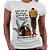 Camiseta Feminina - Animais Fantásticos - Quote - Imagem 1
