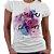 Camiseta Feminina - You're my Person - Aquarela - Imagem 1
