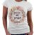 Camiseta Feminina - You're my Person - Imagem 1