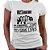 Camiseta Feminina - Salve Lives - Imagem 1