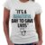 Camiseta Feminina - Beautiful Day  - Imagem 1