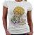 Camiseta Feminina - Pequeno Príncipe - Imagem 1