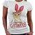 Camiseta Feminina - Love Gatíneos - Imagem 1