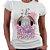 Camiseta Feminina - Posso Ser - Imagem 1