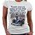 Camiseta Feminina - Ayrton senna - Imagem 1