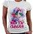Camiseta Feminina - Não sou Obrigada - Imagem 1
