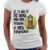 Camiseta Feminina - De Boas - Imagem 1