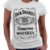 Camiseta Feminina - Jack Daniels - Imagem 1