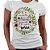 Camiseta Feminina - O Guardião - Nicholas Sparks - Imagem 1