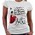 Camiseta Feminina - Depois de você - Imagem 1