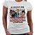 Camiseta Feminina - Stranger Things - Imagem 1