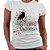 Camiseta Feminina - The Vampire Diaries - Imagem 1