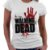 Camiseta Feminina - The Walking Dead - Logo - Imagem 1