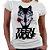 Camiseta Feminina - Teen Wolf - Imagem 1