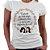 Camiseta Feminina - Gilmore Girls - Imagem 1