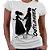 Camiseta Feminina - Outlander - Imagem 1